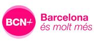 barcelonaEsMoltMes