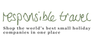 responsibleTravel