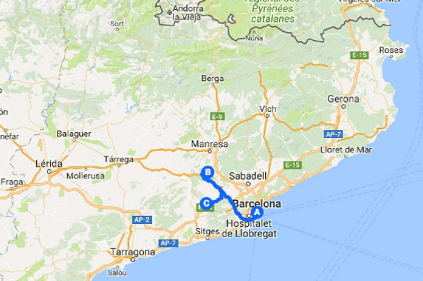 catalonia-experience-7
