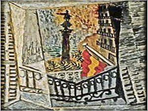 barcelona-a-bohemian-city-2