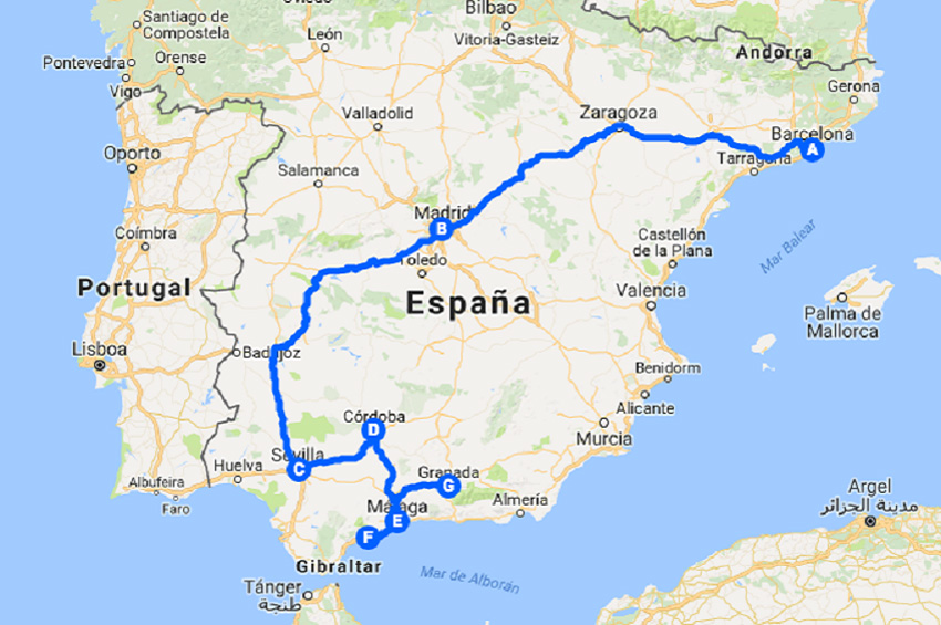 barcelona-madrid-andalucia-experience-14