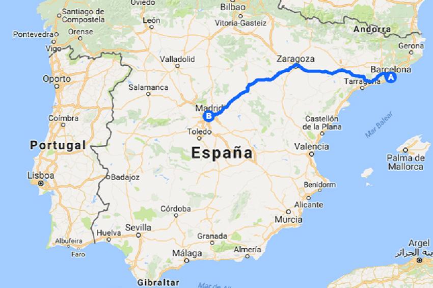 barcelona-madrid-experience-7