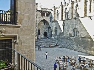 discovering-barcelona-gotica-2