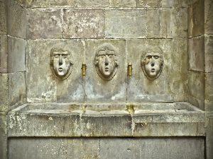 discovering-barcelona-gotica-4