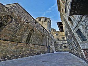 discovering-barcelona-gotica-6