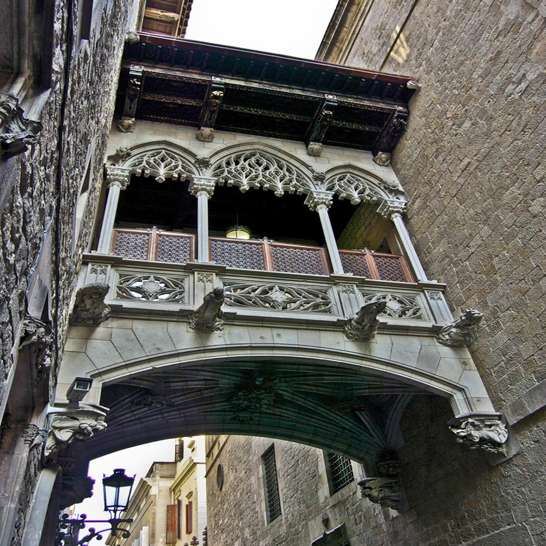 discovering-barcelona-gotica