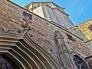 stories-legends-of-the-gotic-quarter-2