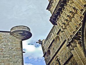 stories-legends-of-the-gotic-quarter-7