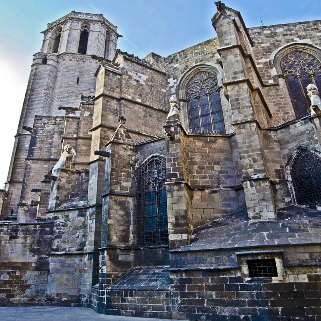 stories-legends-of-the-gotic-quarter