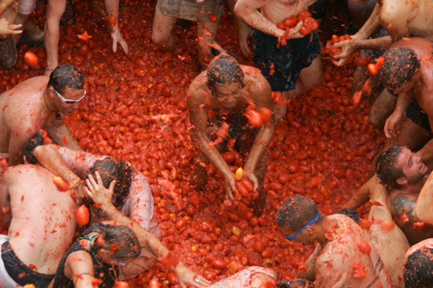 tomatica-barcelona-experience-5