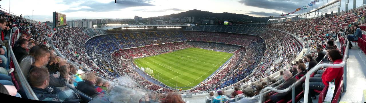 estadi-barcelona