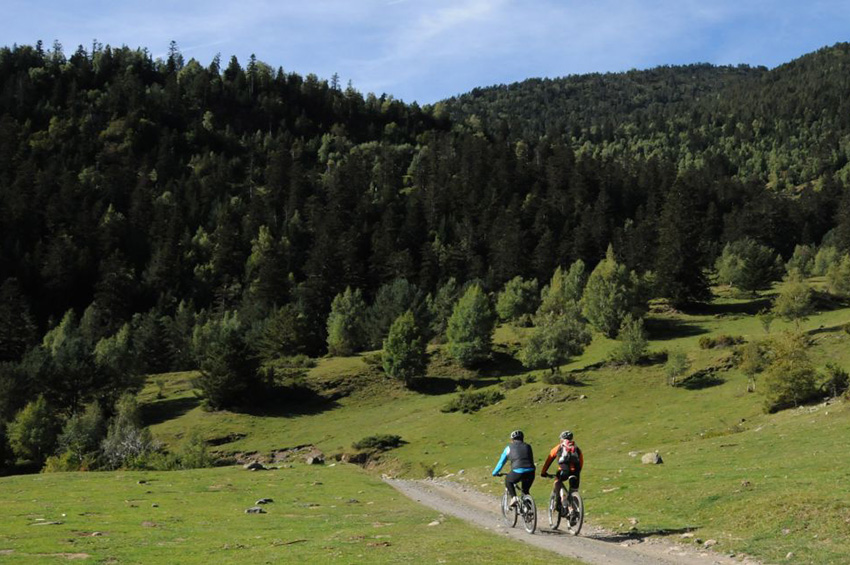 cycling-through-the-land-of-the-bear-2