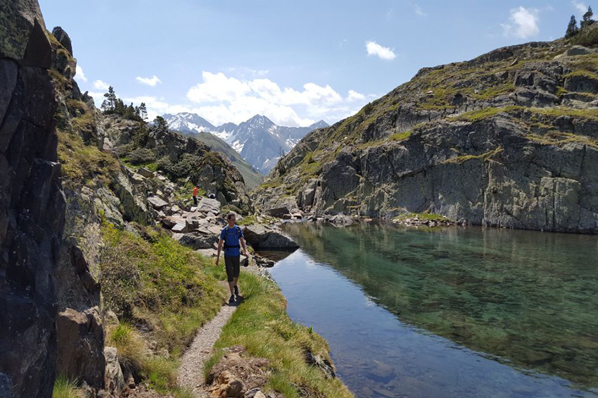 lost-pyrenees-1