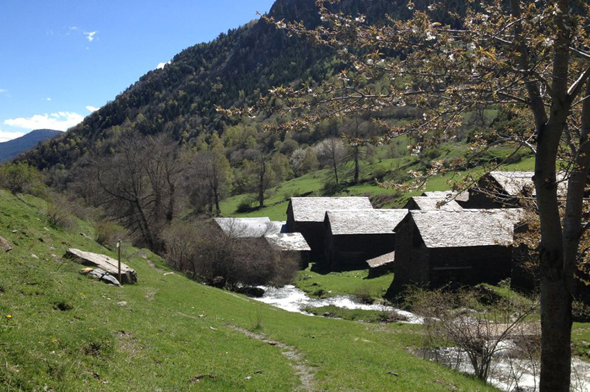 lost-pyrenees-2