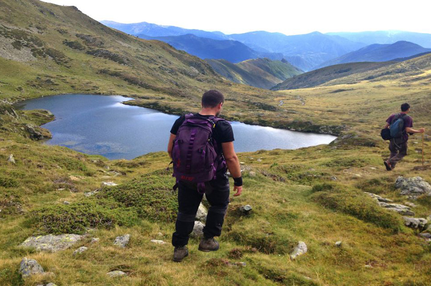 lost-pyrenees-4
