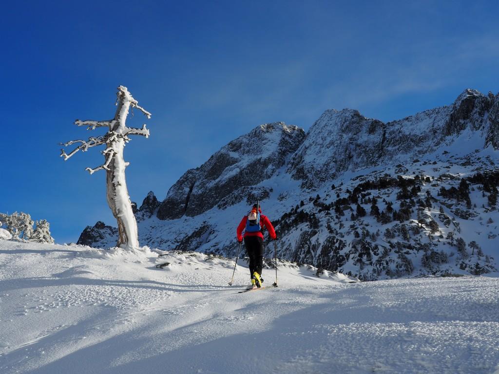 DAY 1 -ski touring (3)