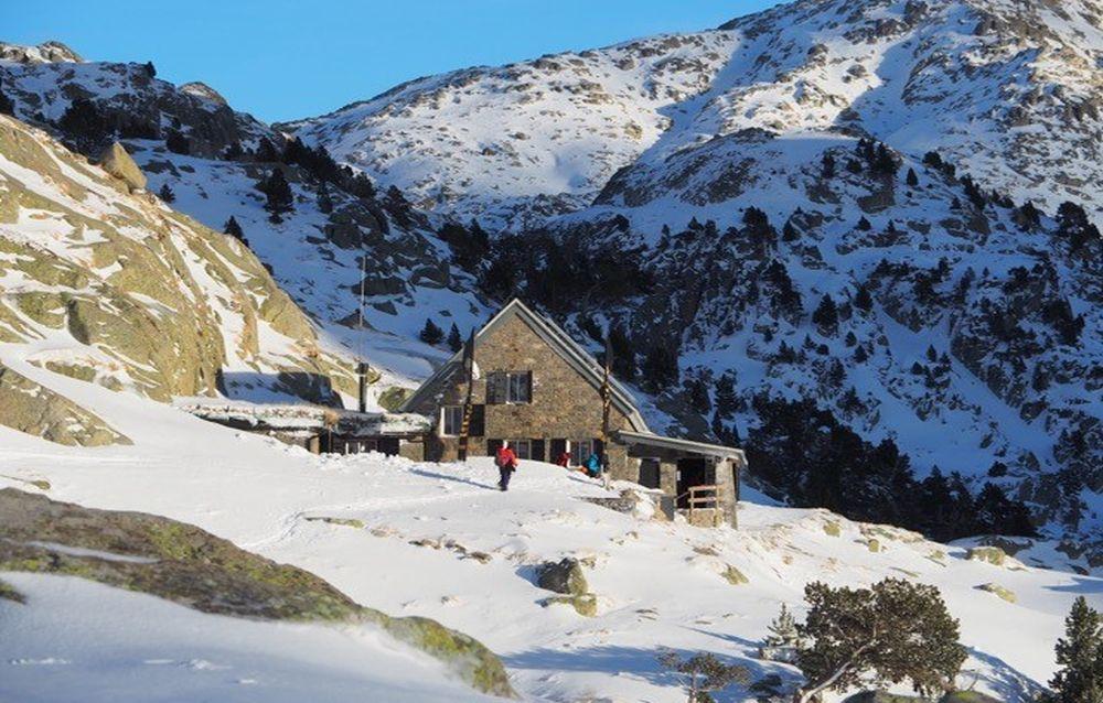 INTRO - ski touring (1)