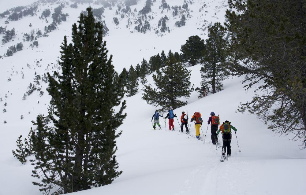 ski touring (6)