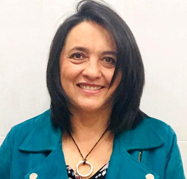 Montse Vivero