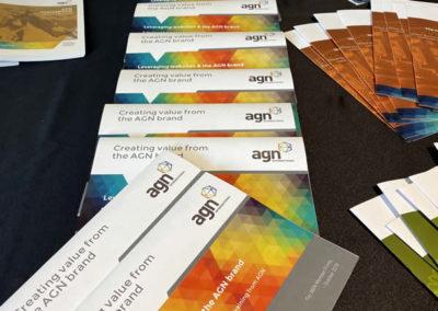 gal-evento-agn2019-12